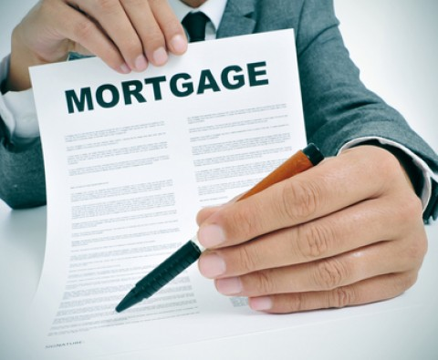 What your mortgage provider won't tell you