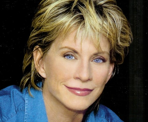 Patricia Cornwell: Where do the moral boundaries lie