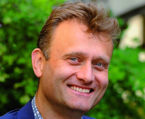 "Hugh Dennis ""I remember..."""