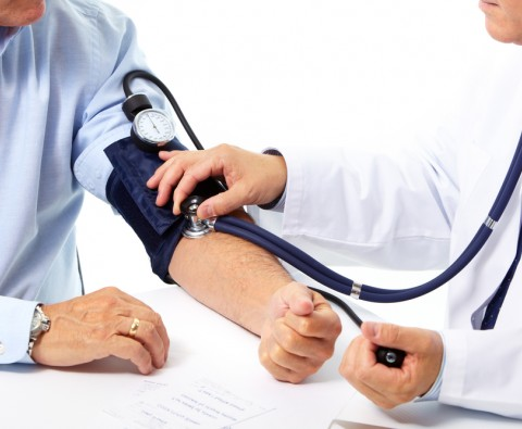 9 Drug Free Ways to Reduce Your Blood Pressure