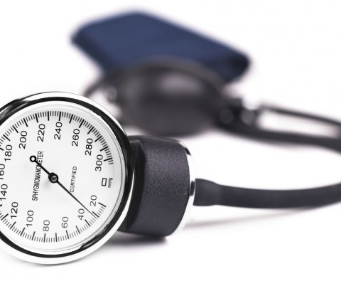 Do I Have High Blood Pressure? Learn the Symptoms and Causes