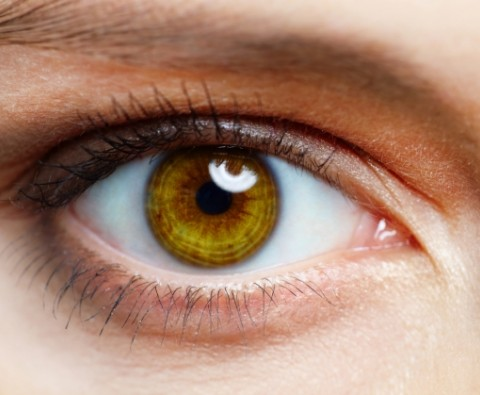 Eye Strain Symptoms and Cures