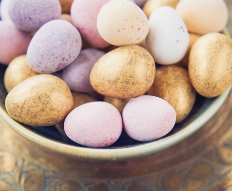The ultimate Easter chocolate gift guide