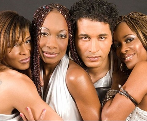 BoneyM: Records that changed my life