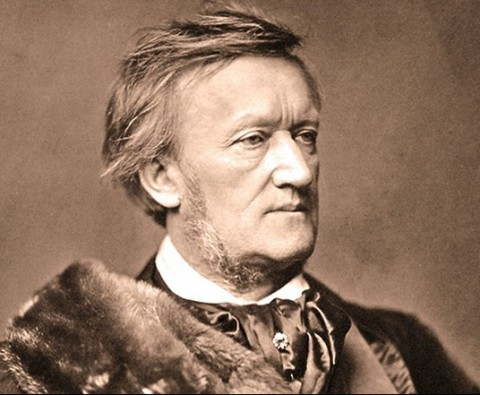 Where to begin with Richard Wagner
