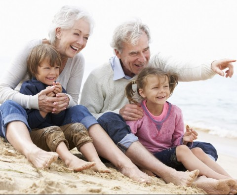 Top 5 pension tips for the over 55's