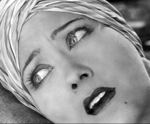 5 Iconic silent film actresses and their crazy lives