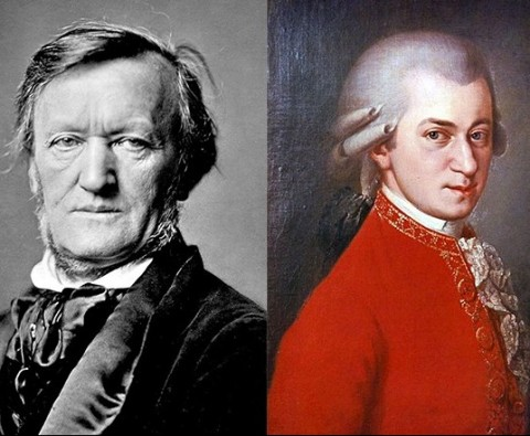 6 Little-known works by famous composers