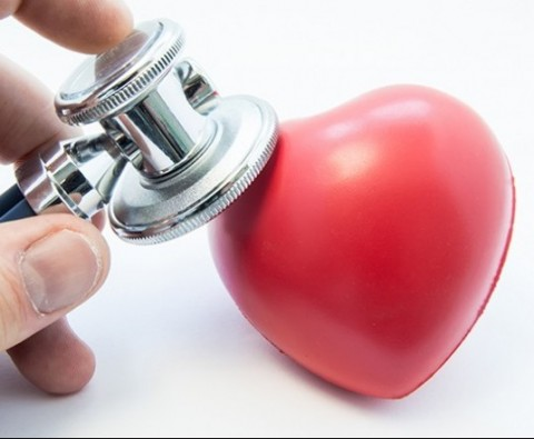 How can you treat heart failure?