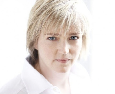 Karin Slaughter: Books that changed my life