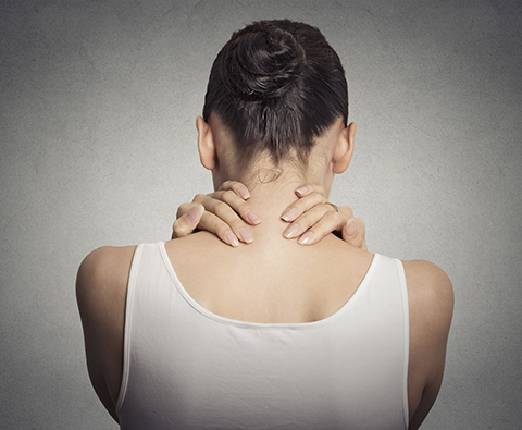 5 Complicated truths about fibromyalgia