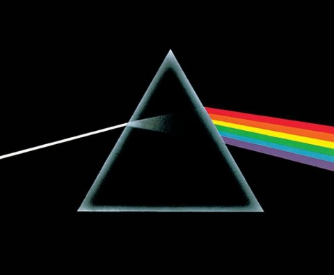 Where to begin with Pink Floyd