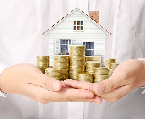 Mortgages: Are You Paying Over The Odds?