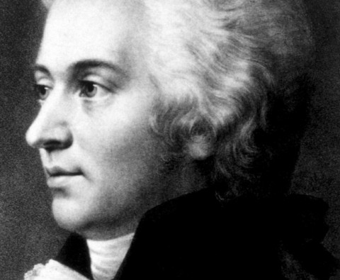 10 Things you didn't know about Mozart