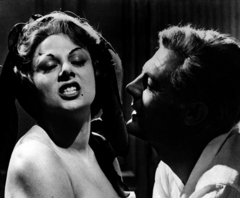 A brief guide to the cinema of Federico Fellini