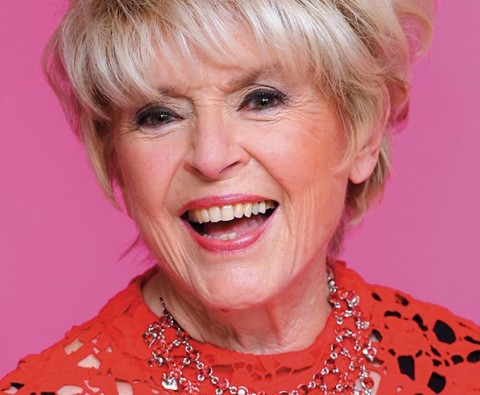 Gloria Hunniford: I Remember