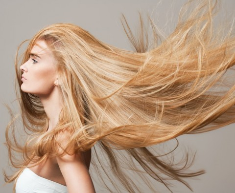 Tips for caring for hair extensions
