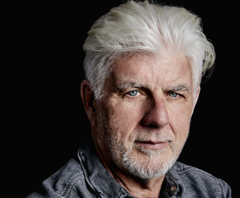 Michael McDonald: Records that changed my life