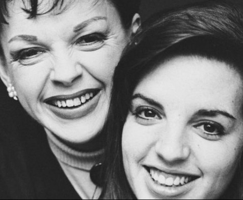 The most famous mother-daughter duos of film