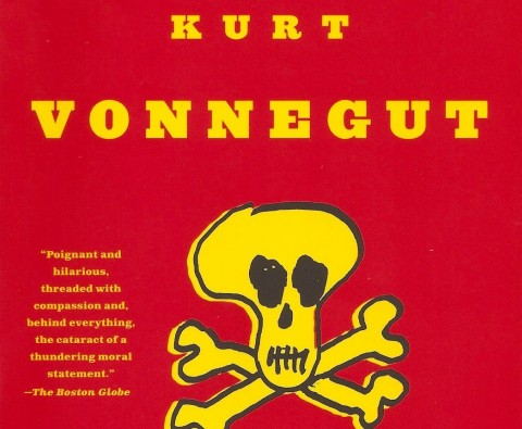 Forgotten classics: Slaughterhouse Five