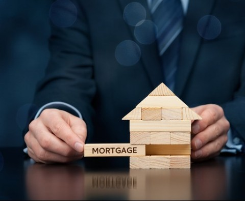 Is your interest only mortgage at risk?