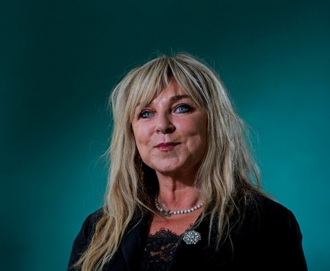 I remember: Helen Lederer