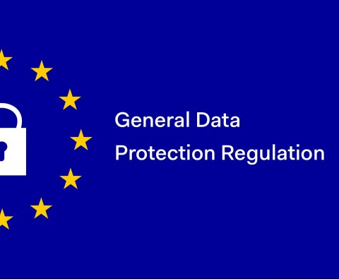 What do GDPR laws mean for you and your finances?