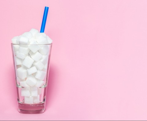 8 Reasons why you should cut sugar from your diet