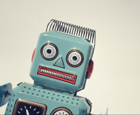 Should you use a robo-advisor?
