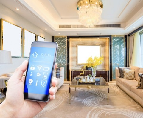 The best smart home innovations—and why you want them
