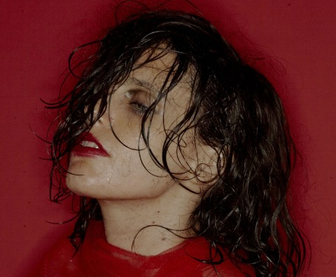 Anna Calvi: Records that changed my life