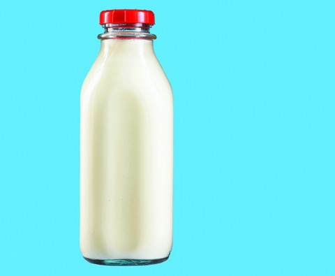 Is milk still good for you?