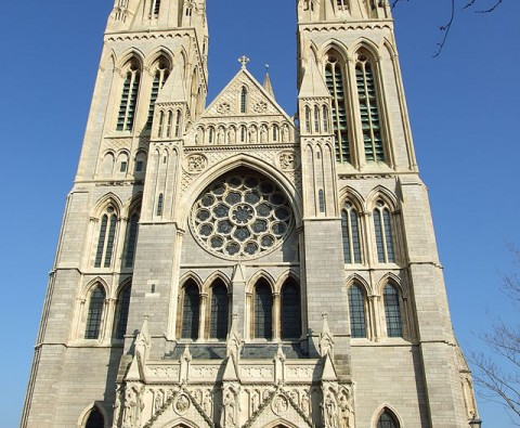 Ultimate city guide: Truro