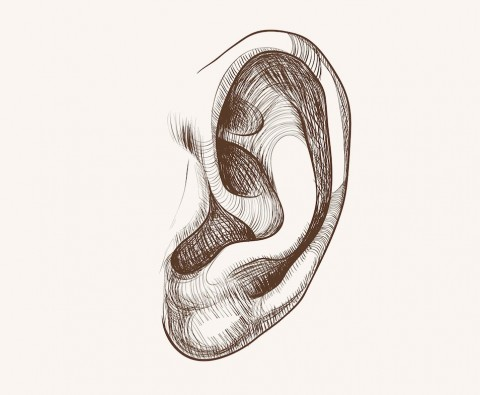 6 Ways to look after your ears
