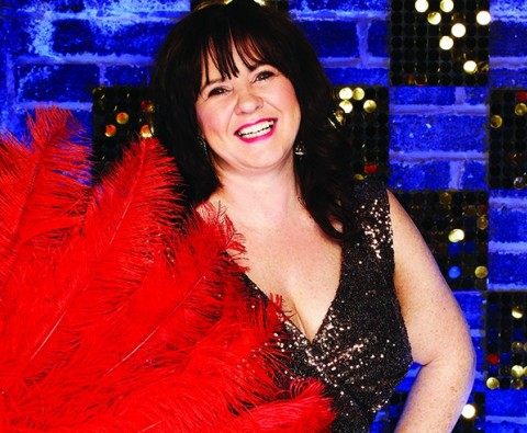 I remember: Coleen Nolan