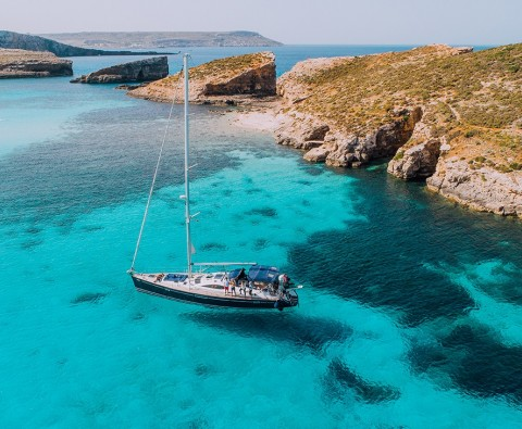 How to spend 48 hours in Malta