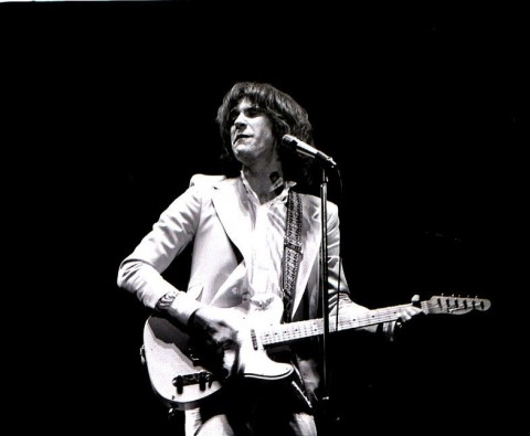 Ray Davies: 8 career defining moments