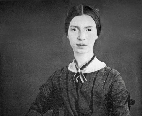10 Interesting facts about Emily Dickinson