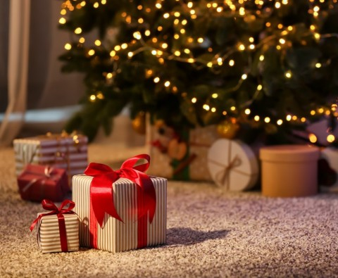 6 Rules for gift-giving this Christmas