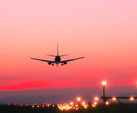 7 Things to do after landing at the airport