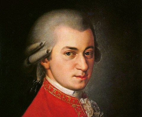 Was Mozart murdered?