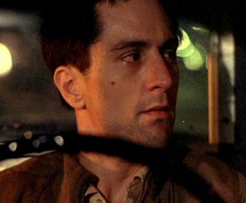 Review: Taxi Driver—Scorsese's bloody character study