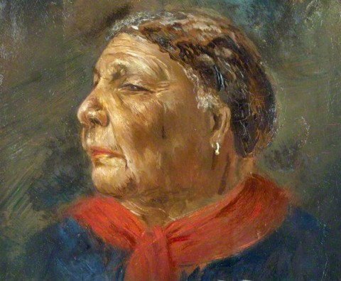Everything you need to know about Mary Seacole