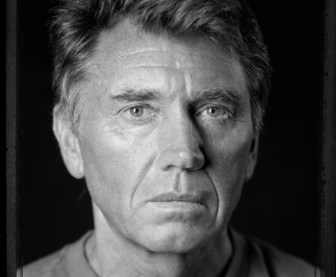 I remember: Don McCullin