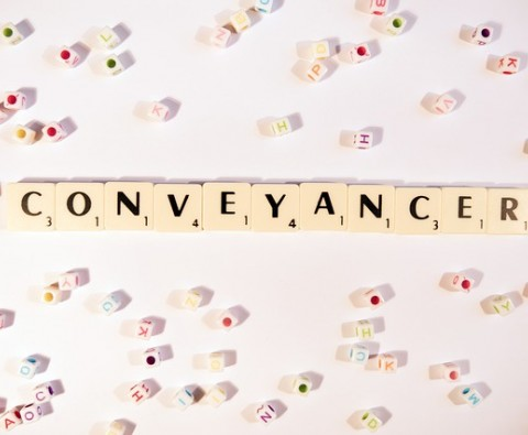 5 Benefits of Using an Online Conveyancing Solicitor