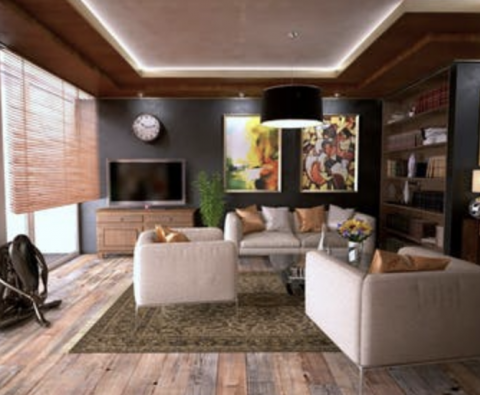 Finding The Right Materials Before A Renovation Project