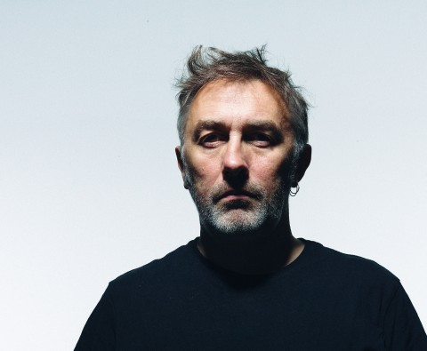 Interview: Yann Tiersen