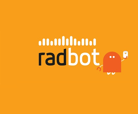 Win a Radbot package to help reduce your heating bill
