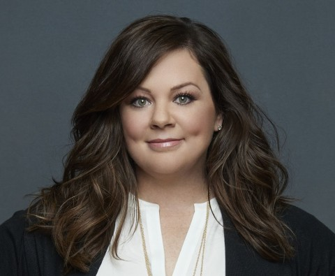 Get the look: Melissa McCarthy