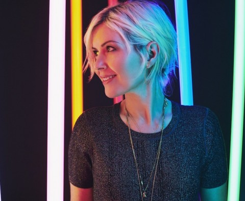 Interview: Dido